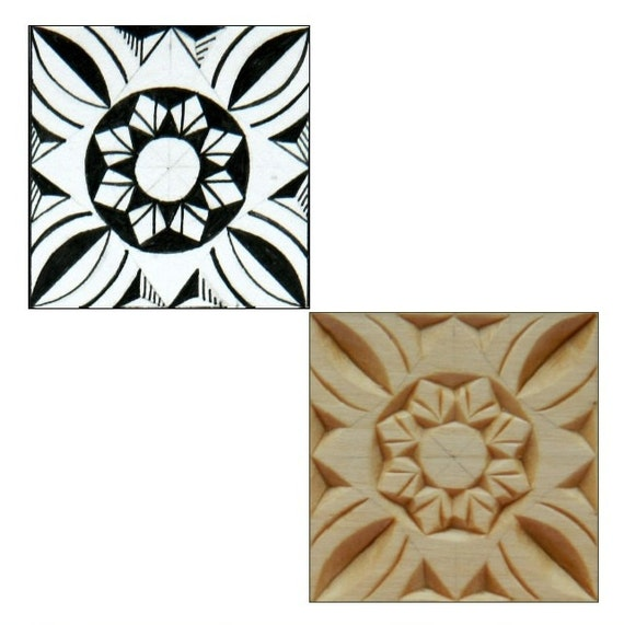 Wood ceilings ceiling tiles and solid on pinterest