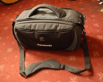 KATA digital Video Camera Carry Bag