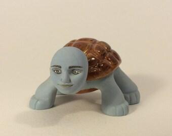 Turthompkin 2