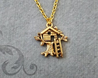 spartan necklace spartan helmet necklace by charmsonthings