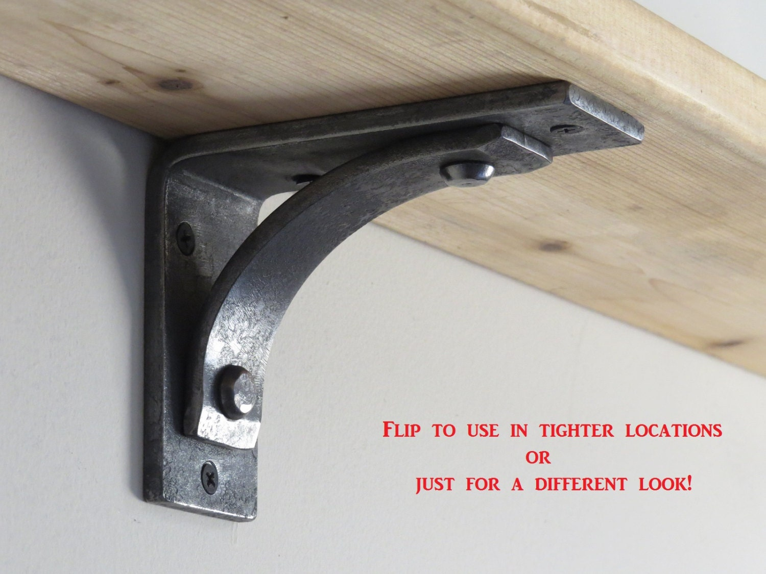 Shelf Brackets And Corbels 4 Station Grand Hand