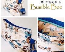 Cora Clutch, evening bag, clutch bag, bird clutch, jade purse, jade bag, race day, fashion clutch, cute bag, aqua clutch, beige clutch