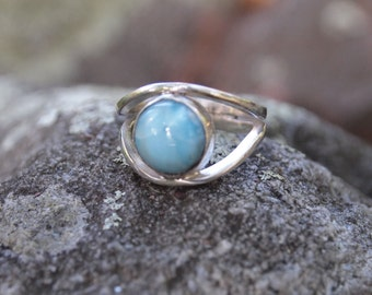 Laramar Eyeball Ring