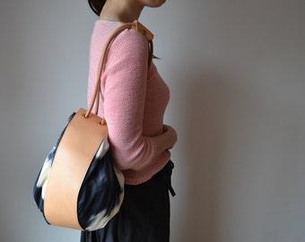 Kasuri bag 002