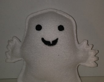 Adipose toy