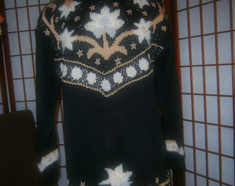 "Women's ""Not So Ugly"": Holiday Sweater"