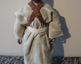 Star Wars 12 Inch Tusken Raider Action Figure