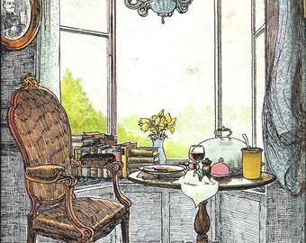 The Margaret Rudkin PEPPERIDGE FARM COOKBOOK Vintage 1963 First Edition