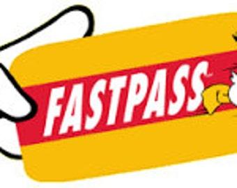 Minnesota escorts fast pass Travel Escorts near Annandale, MN, Better Business Bureau. Start with Trust®