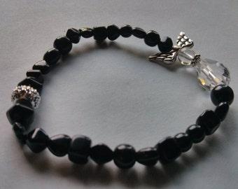 Stylish and Trendy Bead Bracelet