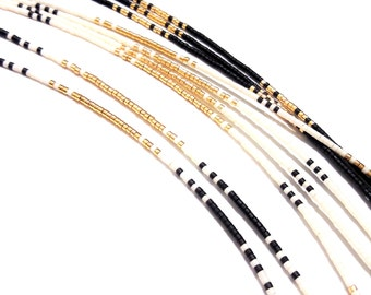 gold filled bracelet fine bracelet minimalist bead bracelet delicate gold bracelet fine gold bracelet