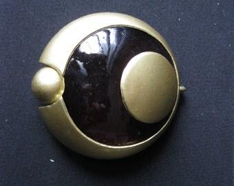 Lucia's pendant from Lunar Eternal Blue