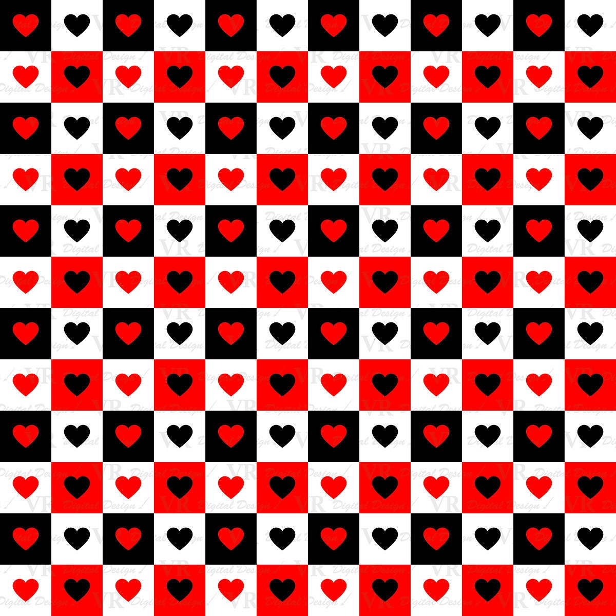 red white and black essay Leah day--quilt along (best tutorial for free motion quilting on domestic sewing machine) find this pin and more on quilts - black, white, red, beige by colleen butler free motion quilting.