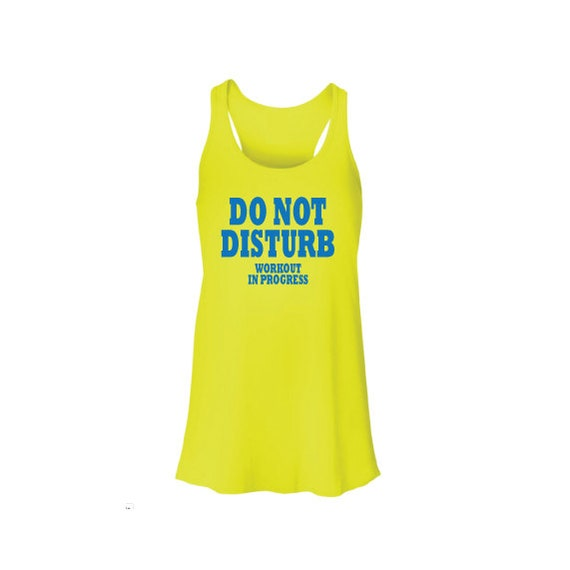Work out tank top, Workout Tank, Funny Tank Top, Gym Tank, Fitness Tank top, Fitness Wear, Women's Fitness Tank Top, Fitness Gear,
