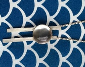 Fallingwater Necklace