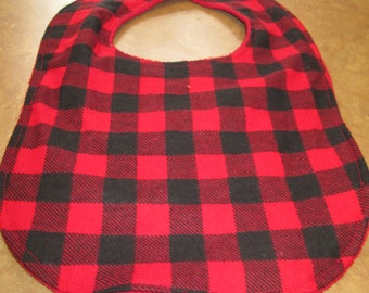 bib style caroter to be clean and very comfortable