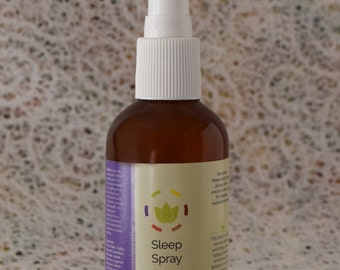 Sleep Spray