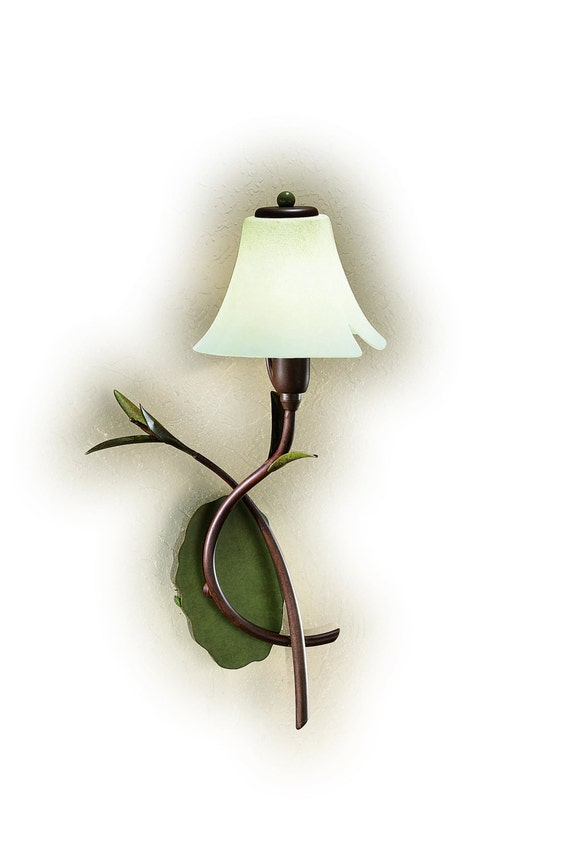 Italian Wall Sconce Wall Sconces Tropical Wall Sconces Wall