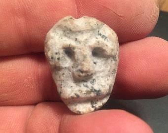 Oaknard, the Magic Pet Rock