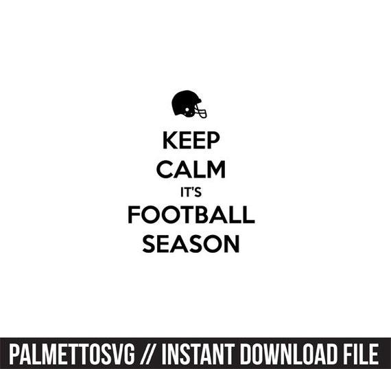 football season clipart - photo #47