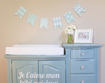 Changing Table Etsy