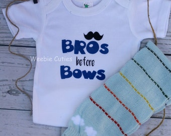 Baby Boy Clothes, Baby Boy, Baby Clothes, Baby Shower Gift, Baby Boy Outfit, Coming Home Outfit, Baby Gift, Newborn Boy, Baby Boy Gift