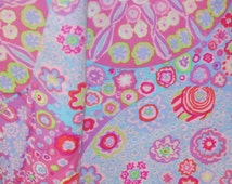 Unique Kaffe Fassett Fabric Related Items Etsy