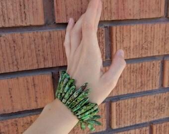 Woodland Faerie Bracelet
