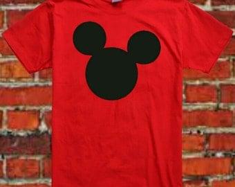 Disney Mouse T Shirts