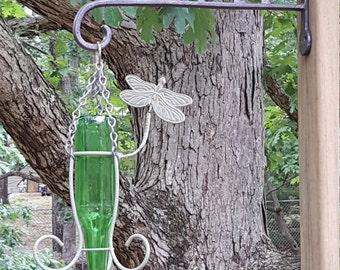 Hummingbird Feeder #2