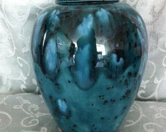 Pet Memorial Urn