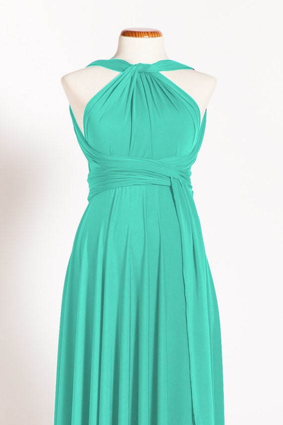 baby shower dresses light turquoise maternity dress maternity gown