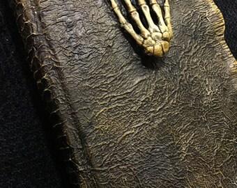 HP Lovecraft Great Tales of Terror