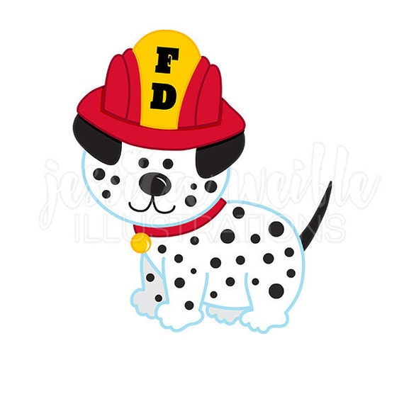 how to draw a cartoon fireman