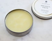 Abrasion Salve | For cuts, scrapes and minor burns | 100% natural.