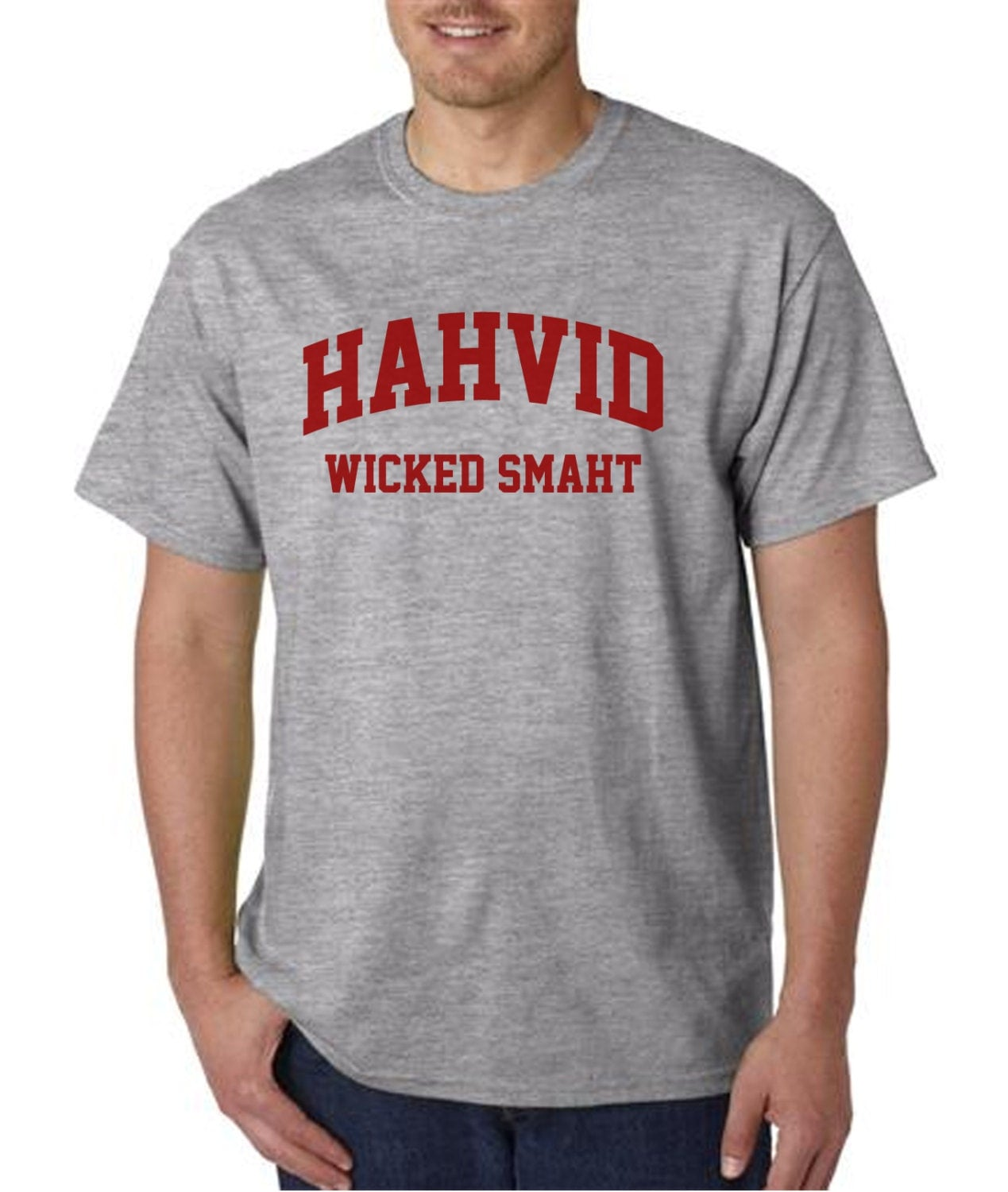 The xflavismo.ga shop stocks Harvard T-Shirts in any style, from long sleeve tees to tank tops and short sleeve Harvard Crimson Shirts. Whether you're shopping Harvard T-Shirts for men, women or youth, we have the Crimson Tees you will be proud to rock while watching the team dominate on .