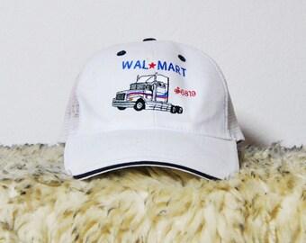 90s Walmart Cap