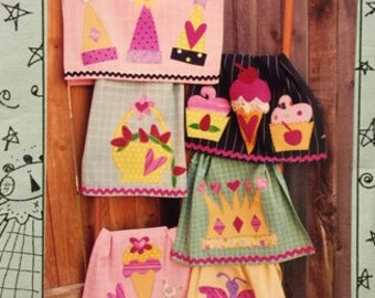 MeMe's Quilts - Sweets For My Sweet