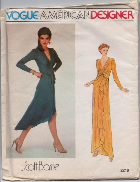 No style dress