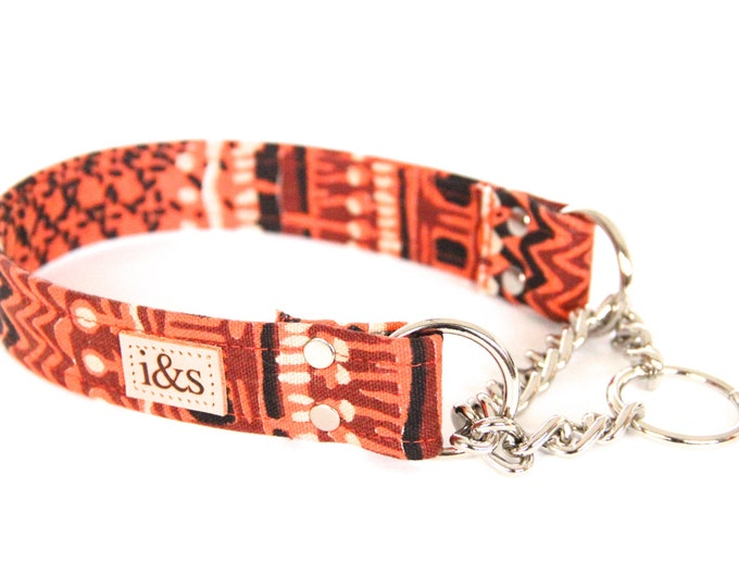 The Sun Valley Martingale