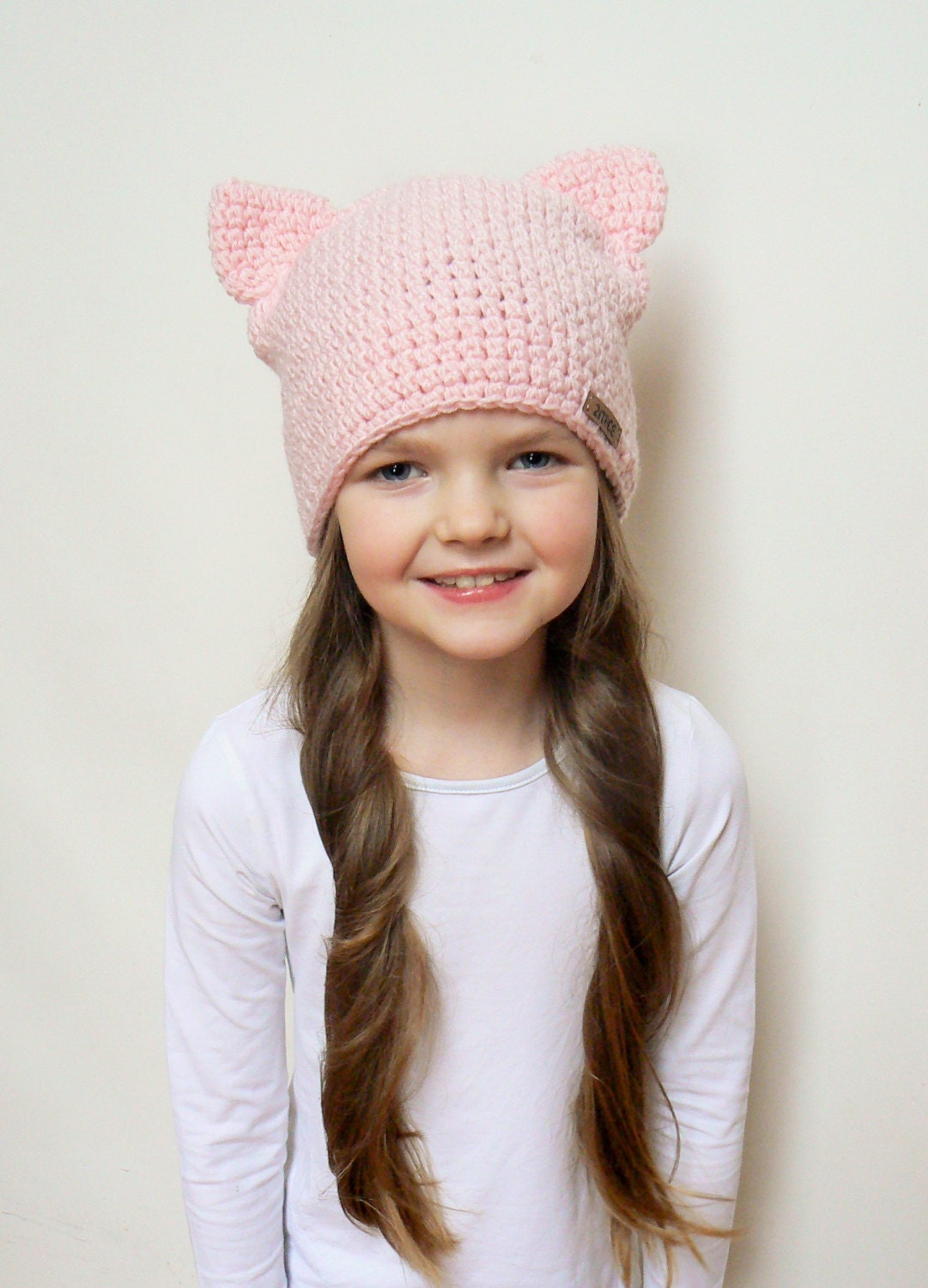 Find great deals on eBay for beanie with ears. Shop with confidence.