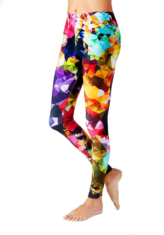 You searched for: yoga leggings! Etsy is the home to thousands of handmade, vintage, and one-of-a-kind products and gifts related to your search. No matter what you're looking for or where you are in the world, our global marketplace of sellers can help you find unique and affordable options. Let's get started!
