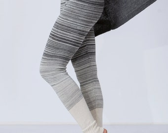 Leggings for her