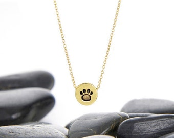 Dog Jewelry, Dog Necklace, Dog Pendant, Dog, Puppy, Dog Lover Gift, Pet Necklace, Animal Necklace, Dog Charm, Dog Lover,  n246sBR