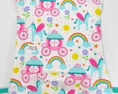 Buckle onbu baby carrier, Large Onbuhimo carrier, Linen Bucklebu, Back baby carrier, Unicorns Baby, Outdoor baby gear