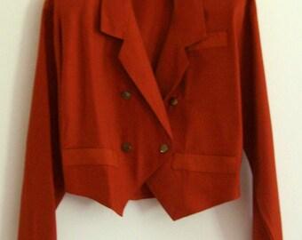 Sale, La Luna Two Pieces Dress, Size S