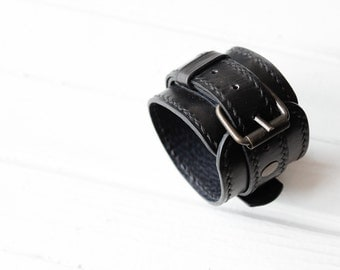 leather bracelet man personalized leather bracelet leather bracelet man bracelet homme leather bracelet man leather bracelet bracelet woman