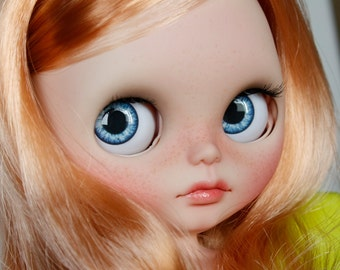 Eyechips for Blythe (EE16)