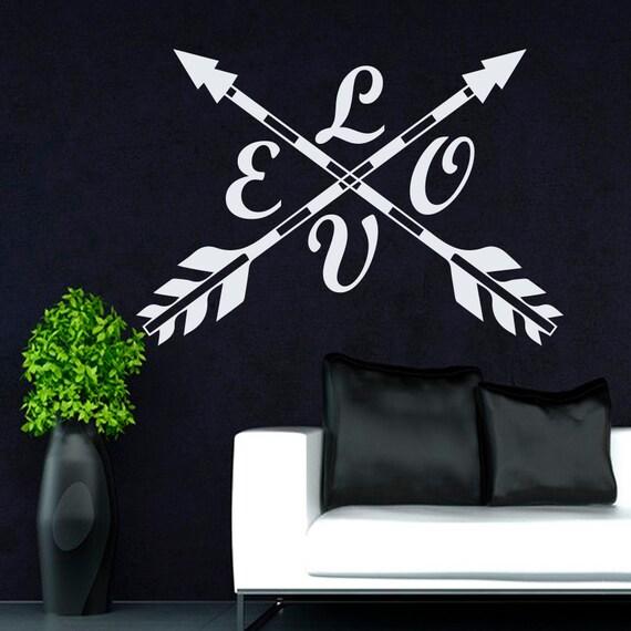 Bedroom Art Etsy