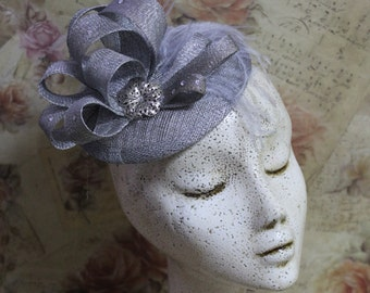 Silver Elegant